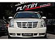 2007 CADILLAC ESCALADE 6.2 V8 PLATINUM YAN BASAMAK BOSE FULL Cadillac Escalade 6.2 V8 - 188934