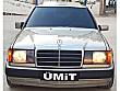ÜMİT AUTO-MERCEDES BENZ 300 D-SANRUFF KOLTUK ISITMA 4.CAM OTOMTK Mercedes - Benz 300 300 D
