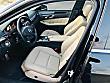 DOĞAN OTOMOTİVDEN E250 CDI PREMİUM KOLDAN VİTES BAYİ ÇIKIŞLI Mercedes - Benz E Serisi E 250 CDI Premium - 4298764