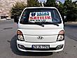 UZTAŞ OTOMOTİV DEN 2013 HYUNDAİ H.100 KAMYONET Hyundai H 100