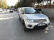 HATASIZ 4X4 Mitsubishi L 200 4x4 Intense - 2781257