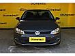 2016 MODEL DIZEL OTOMATIK GOLF-COMFORTLINE-TAKAS DESTEGI   Volkswagen Golf 1.6 TDi BlueMotion Comfortline - 1071009