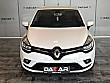 DACAR dan HATASIZ Servis bakımlı 2018 Renault Clio 1.5 dCi Icon Renault Clio 1.5 dCi Icon - 569822
