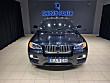 BARON PLAZA DAN 2014 BMW X6 4.0D X DRİVE M -SPORT VAKUM -TABA -NBT GENİŞ EKRAN 94.000 KM - 349248