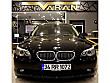 2006 MODEL BMW 5.30 D xDRİVE TAM DOLU BMW 5 Serisi 530 xDrive Standart - 2837981