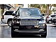 SCLASS dan 2014 VOGUE 3.0 TDV6 AUTOBIOGRAPHY LONG BUSİNESS Land Rover Range Rover 3.0 TDV6 Autobiography LWB