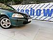 OTOSHOW 2.ELDEN 1998 1.4 LPG Lİ OTOMATİK 145.000 KM HONDA CIVIC Honda Civic 1.4 1.4i - 2661130