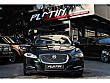 BAYİ 2011 JAGUAR XJ 3.0 D PREMIUM LUXURY HAYALET PANAROMİK Jaguar XJ 3.0 D Premium - 852704