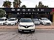 BOYASIZ İLK SAHİBİNDEN SERVİS BAKIMLI ICON EDC Renault Captur 1.5 dCi Icon - 3471138