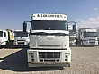 ÇİÇEKLER OTOMOTİV VAN - 2006 MODEL FORD CARGO 2524 KAMYON Ford Trucks Cargo 2524 - 1851325