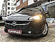 OPSİYONLANDI Opel Corsa 1.2 Essentia - 3738186