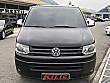 2012-VW 2.0 TDİ 140 HP DSG COMFORTLİNE CARAVELLE Volkswagen Caravelle 2.0 TDI Comfortline - 2044243