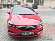 2018 Model 2. El Opel Astra 1.6 CDTI Dynamic - 53000 KM