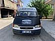 1998 MODEL 14 1 TRANSİT MİNİBÜS - 3315212