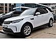 STELLA MOTORS 2018 RR DİSCOVERY HSE AIRMATIC E.BAGAJ CAM TAVAN Land Rover Discovery 2.0 SD4 HSE Luxury - 2566004