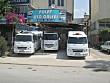 POLAT OTO GALERİDEN 2008 MODEL KARSAN - 4617097
