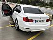 YAZA BAYRAMA BMWSİZ GİRME - 1181251