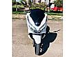 2019 MODEL HATASIZ SIFIR AYARINDA 1400 KM DE HONDA PCX 125 Honda PCX - 3969728