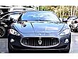 SCLASS dan 2011 MASERATI 4.7 GRANCABRIO BOSE FER-MAS 16.000Km Maserati GranCabrio 4.7 - 1815349