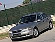 Ünlühan  2001 Model DAHA 115.000 Km de Sıfır kokulu İLk sahibi Opel Vectra 1.6 Comfort - 3198408