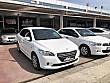 TAMAMİNA KREDİLİ KİRALAMACİLARA ÖZEL 1 KİSİYE 5 ARAÇ 1.19ORANLA Peugeot 301 1.6 HDi Active - 2559064