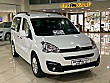 EFKA GRUP tan CITROEN BERLİNGO 1.6 blueHDI SELECTION HATASIZ Citroën Berlingo 1.6 BlueHDI Selection - 3841627