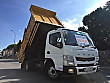 CESUR OTOMOTİVDEN 2014 MİTSUBİSHİ B35 SAÇ DAMPERLİ KAMYONET Mitsubishi - Temsa TF B35 - 4086302