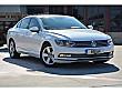 2015 WW PASSAT 1.6 TDI BMT COMFORTLİNE DSG Volkswagen Passat 1.6 TDi BlueMotion Comfortline - 3167110