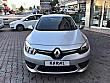 2014 FLUENCE 1.5 DCI EDC KAZASIZ ÇOK TEMİZ ORJİNAL Renault Fluence 1.5 dCi Joy - 4409893