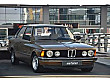 AutoLUX 1980 BMW E21 316 COUPE KOLEKSİYONLUK   SEPHİA BROWN   BMW 3.16 3.16