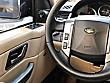 -REGNO CAR-2009 RANGE ROVER SPORT 2.7 TDV6 HSE 190HP Land Rover Range Rover Sport 2.7 TDV6 HSE - 4093976