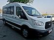 KAR 2.EL DEN 2015 4x4 FORD TRANSİT 350 L 13 1 Ford - Otosan Transit 13 1