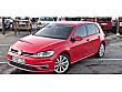 GEZEGEN DEN 2017 GOLF 7.5 HİGHLİNE YARI PESINLE VADE TAKAS OLUR Volkswagen Golf 1.4 TSI Highline