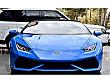 SCLASS dan 2016 LAMBORGHİNİ HURACAN SPYDER LP 610-4 TAM ÖTV Lamborghini Huracan LP-610-4 - 823118
