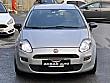 AKBAŞ AUTO DAN 2012 1.3 MULTİJET FİAT PUNTO POP   Fiat Punto 1.3 Multijet Pop - 1117180