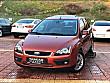 TAŞCAR MOTORS 2008 MODEL FORD 1.6 TDCİ Ghia SUNROOF Ford Focus 1.6 TDCi Ghia
