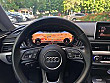 MAS dan KİRALIK YENİ A5 COUPE Audi A5 A5 - 1662101