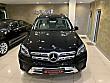 BAYİ 2017 MERCEDES GLS 350d - HARMAN KARDON - SOĞUTMA 360 KAMER Mercedes - Benz GLS 350 D - 3710323