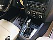 DİZELLLLL--  OTOMATİK VİTES BÖYLESİ BULUNMAZ   İLKGELEN ALIRRRRR Volkswagen Jetta 1.6 TDi Comfortline - 3649434