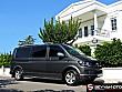 SEYYAH OTO 2017 Transporter 140Hp Super Lux Vip Minibüs Volkswagen Transporter 2.0 TDI City Van - 230761
