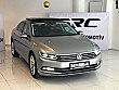 BOYASIZ -CAM TAVAN - HAYALET EKRAN -HİGHLİNE PASSAT KOLTUK HAFZA Volkswagen Passat 1.6 TDi BlueMotion Highline - 2095150