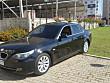 İTİMAT OTOMOTİVDEN SATILIK 2009 MODEL  BMW 5.20 D COMFORT - 253713