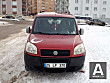 Fiat Doblo Combi 1.3 Multijet Active - 1807523
