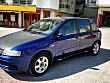 2004 Fiat Stilo Dynamic   Hi-Fi Paket   LPG - 4324496