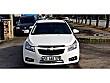 6 ILERI OTOMATIK VITES HATASIZ CEVROLET CURUZE 1.6 LS LPG FULLLL Chevrolet Cruze 1.6 LS Plus - 2930205