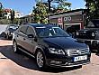 ER OTO DAN 2014 PASSAT 1.6 TDİ DSG OTOMATİK SUNROOFLU HİGHLİNE Volkswagen Passat 1.6 TDi BlueMotion Highline - 399900