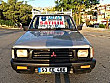 UZTAŞ OTOMOTİV DEN 1997 MİTSUBİSHI L.200 AÇIK SAÇ KASA KAMYONET Mitsubishi - Temsa L L 200 D C - 1792499