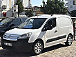 HAS ÇAĞLAR OTODAN 2009 MODEL BERLİNGO 313.000 KMDE YENİ KASA Citroën Berlingo 1.6 HDi SX