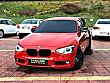 TAŞCAR MOTORS 2013 MODEL BMW 1.16d DİZEL BMW 1 Serisi 116d Comfort - 2171714
