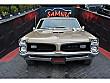 ŞAMNU  DAN 1966 PONTIAC GTO Pontiac GTO GTO - 1023949